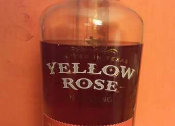 yellow-rose-single-malt-f