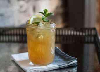 freshtoast-southernstylewhiskeypunch