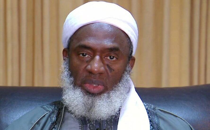 Sheikh-ahmad-gumi-