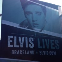 Elvis, Ducks & Rock 'n Roll:  2 Days in Memphis - with the King's Superfan, Lisa