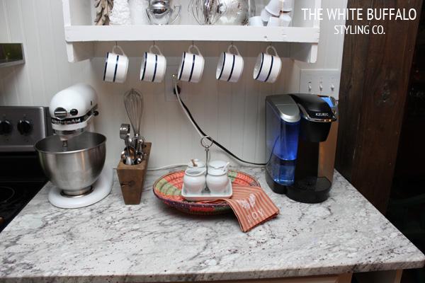 coffee-baking-station