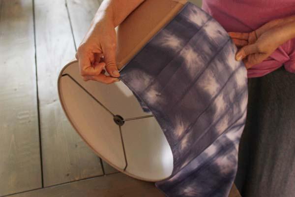 tie-dye-lamp-shade-step-1