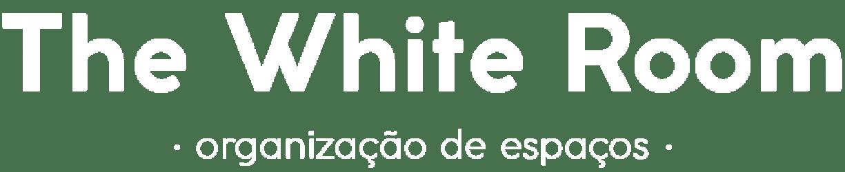 The White Room | Bem-vindo à sua nova vida.