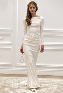anne-barge-wedding-dresses-spring-2016-023