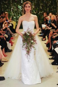 carolina-herrera-wedding-dresses-spring-2016-022