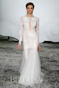 rivini-by-rita-vinieris-wedding-dresses-spring-2016-002