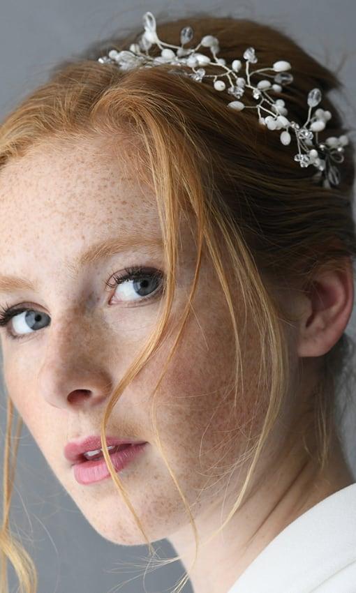 Erica Koesler Accessories