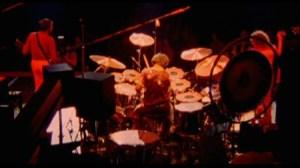1977–1978 – final Premier kits | Keith Moon's Drumkits | Whotabs