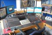 bbc studio 2