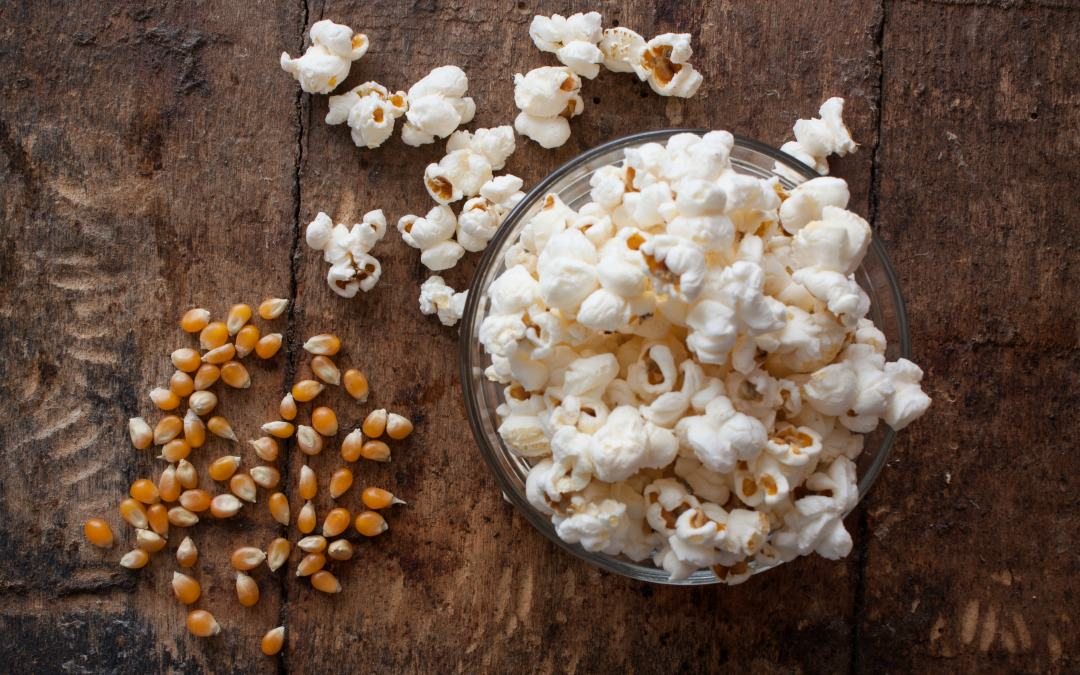 3 dangers of microwave popcorn how to
