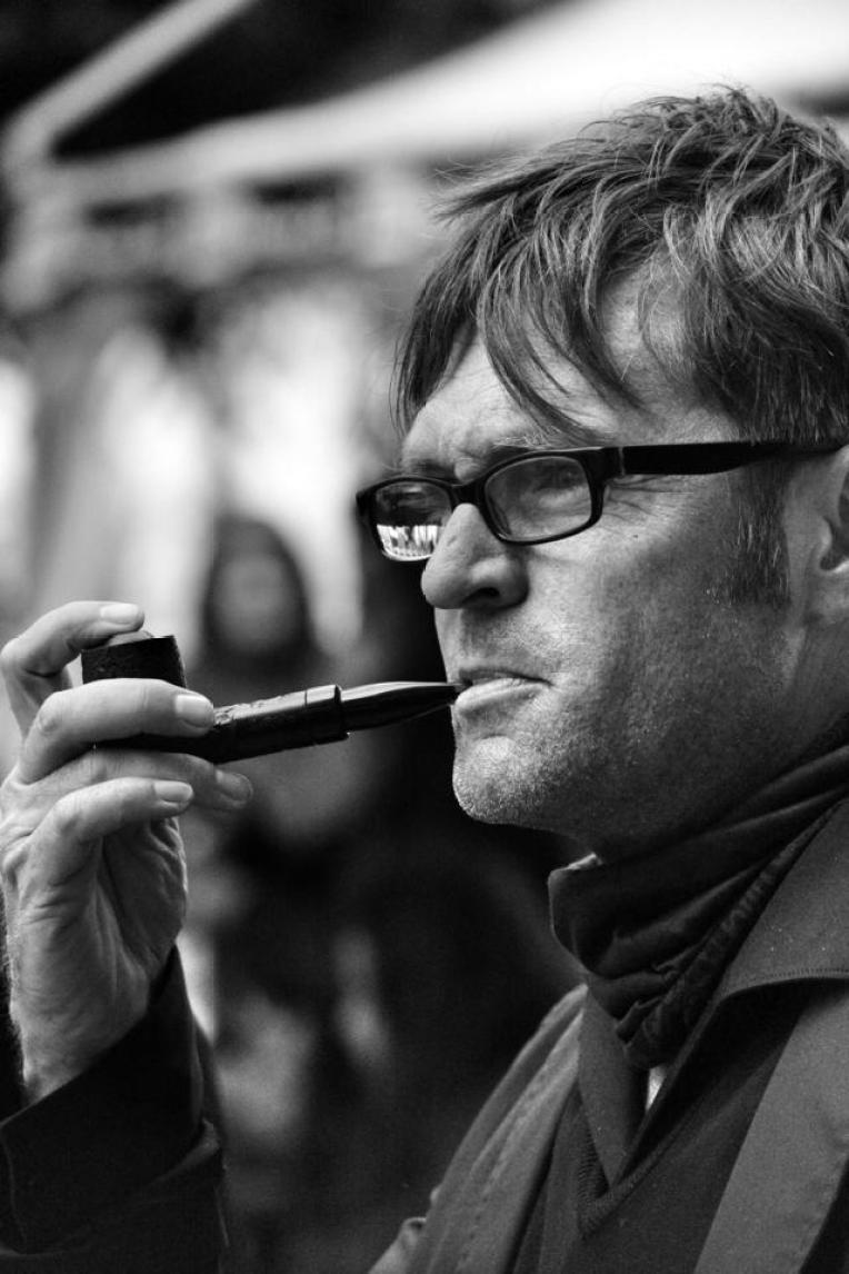 Filippo Facci - #ijf13