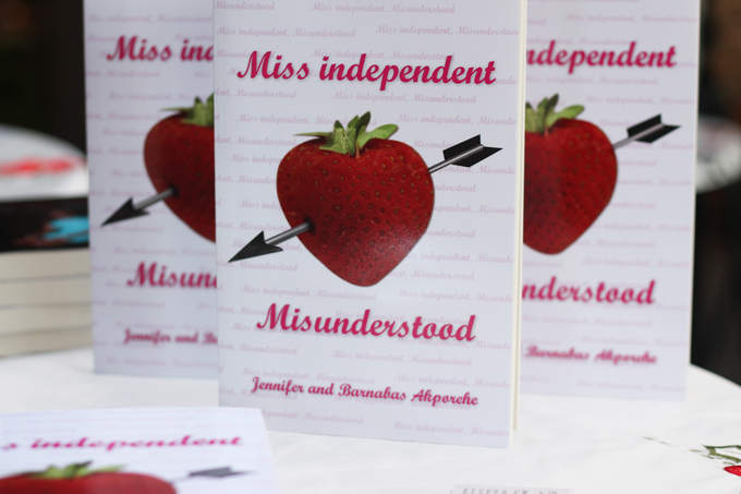 Miss-independent