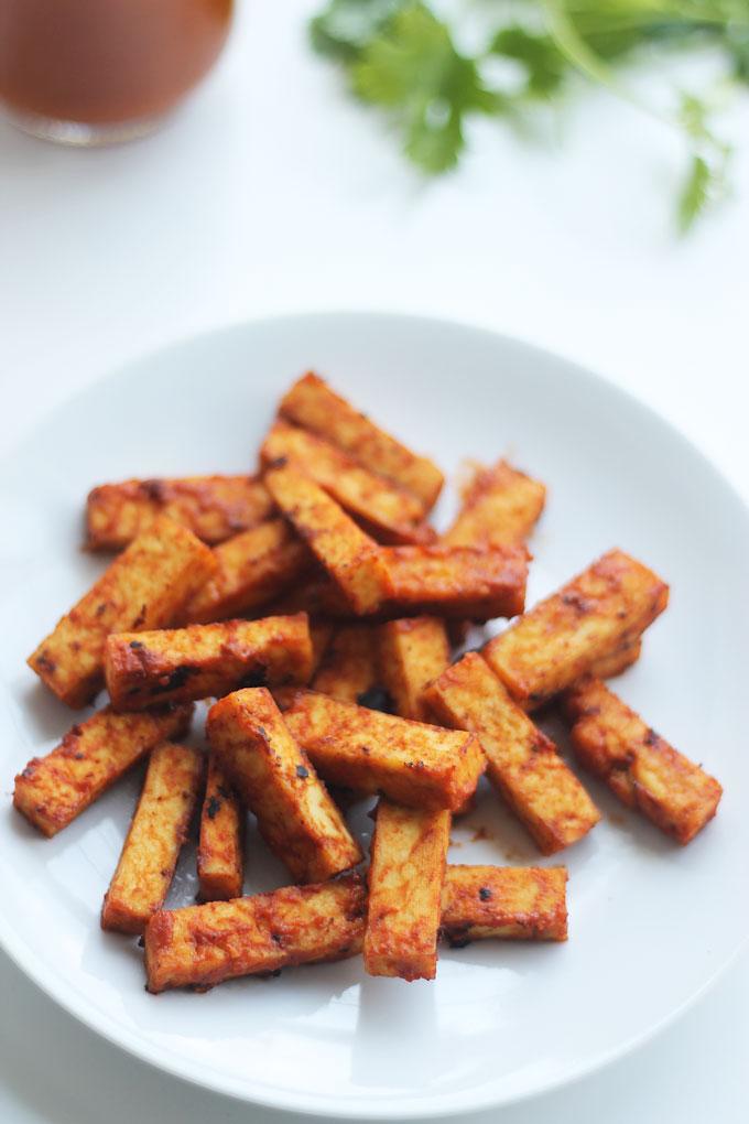 Seasoned-Taco-Tofu