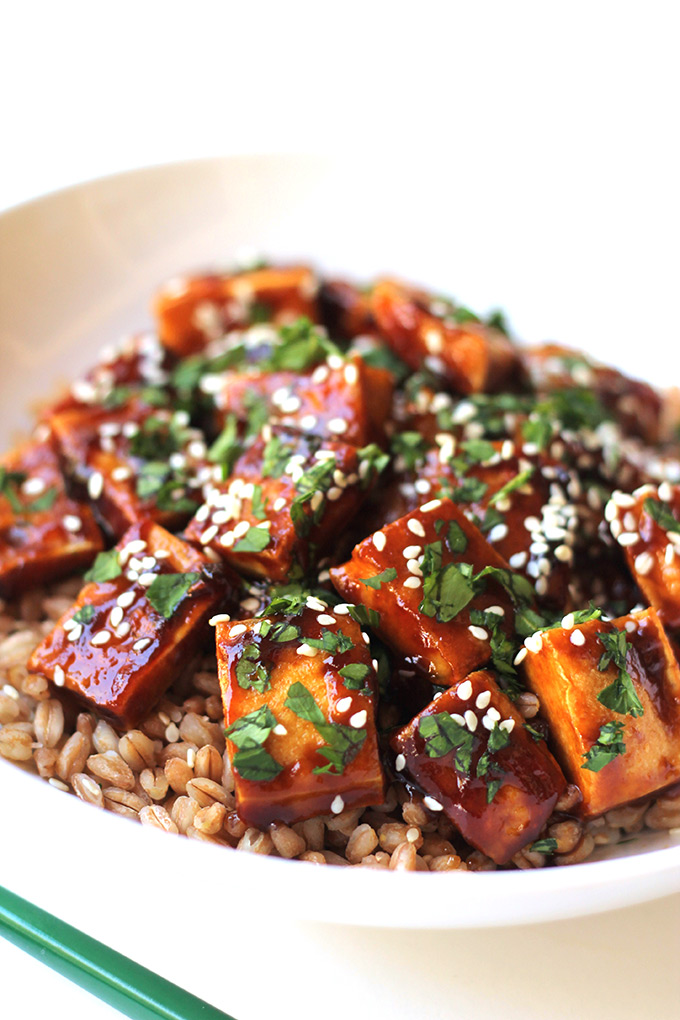 Easy-Hoisin-Tofu.1