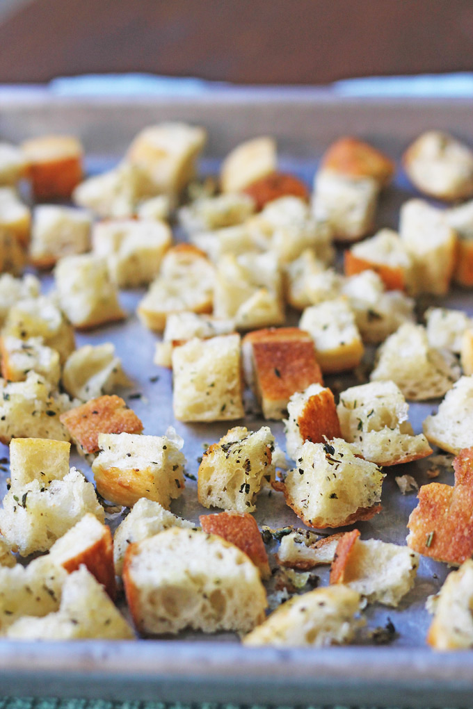 Pan-of-Croutons.2R