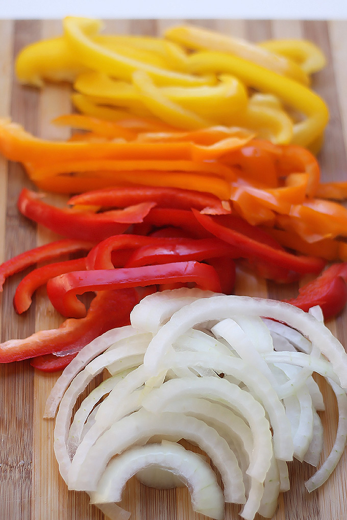 Sliced-Peppers-and-Onions