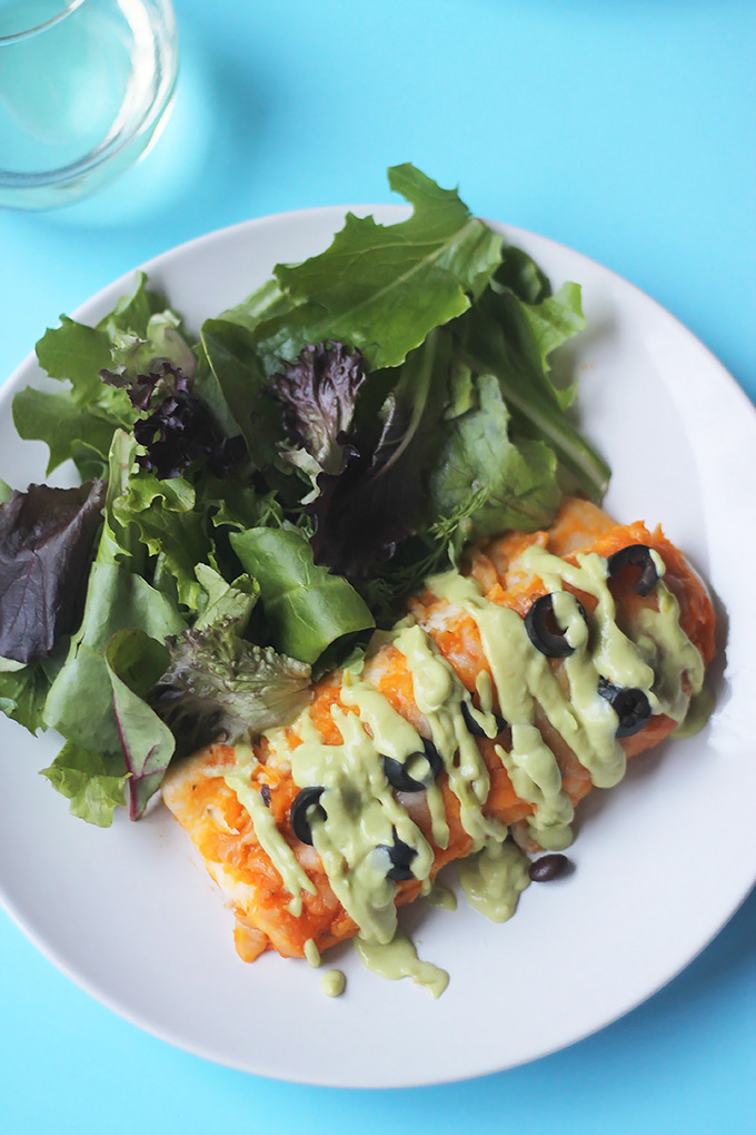 Vegetable-Enchiladas.3