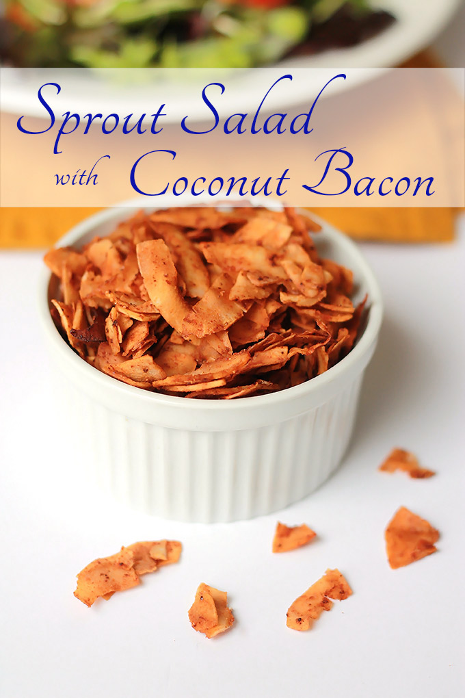 Titled-Coconut-Bacon