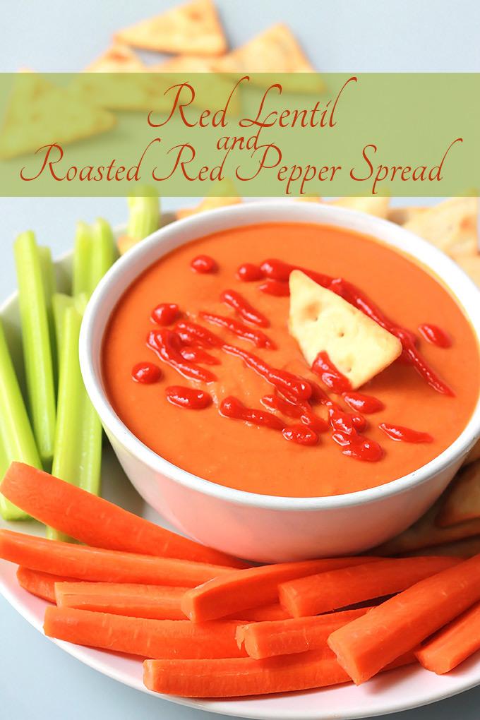 Titled-Red-Lentil-&-Roasted-Red-Pepper-Sauce