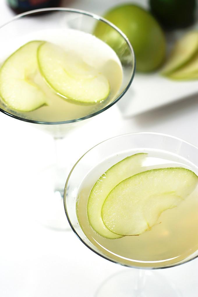 Apple-Beer-Cocktail.6