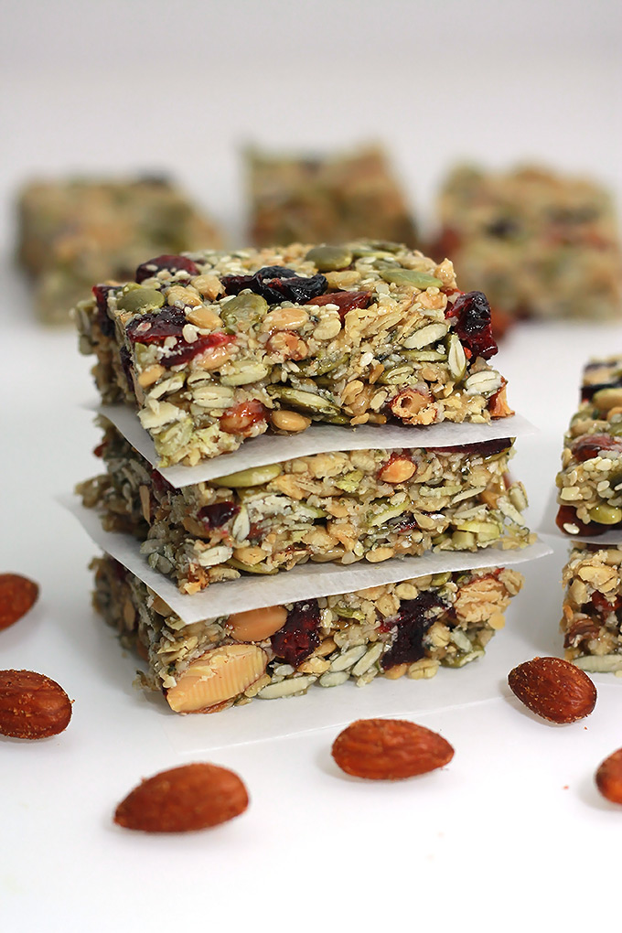 Blue-Diamond-Bold-Sriracha-Nut-Bars.2