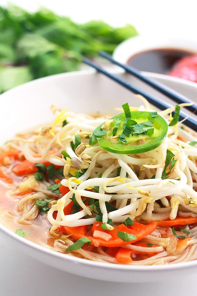Sesame-&-Ginger-Soba-Noodles.2