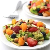 Napa Summer Salad