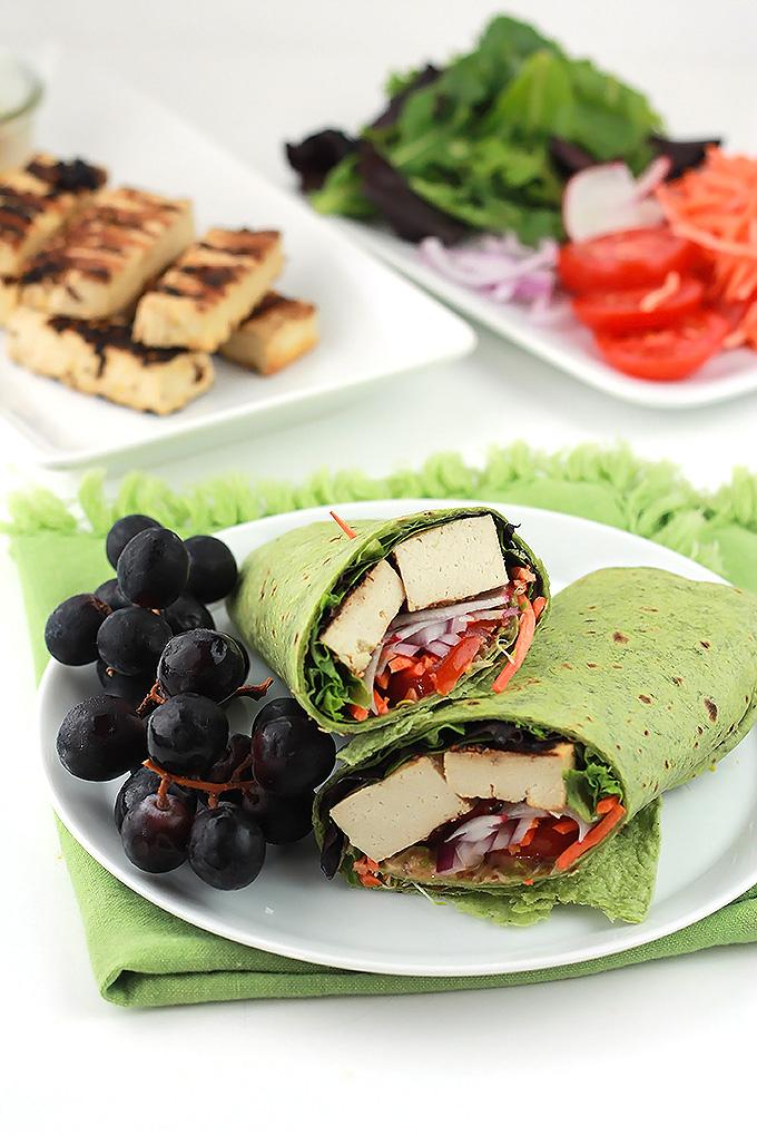 Grilled-Tofu-Wrap.4
