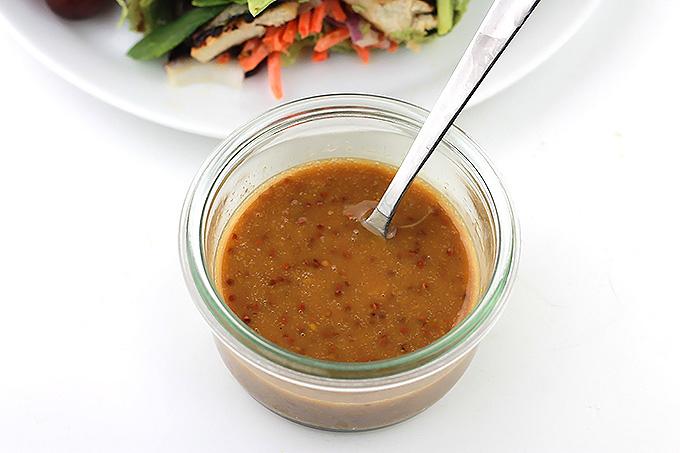 Sesame-Tahini-Dipping-Sauce