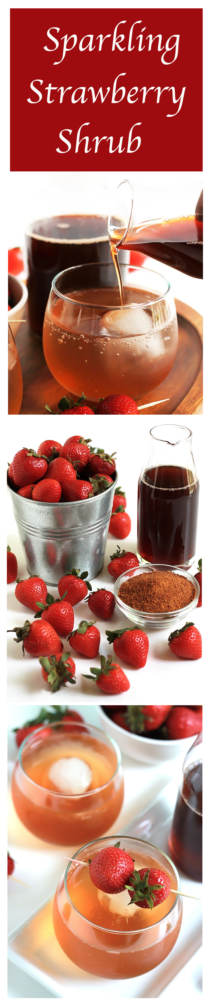 Sparkling-Strawberry-Shrub-Pin