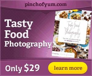 tasty_food_photography_static_300x250_1