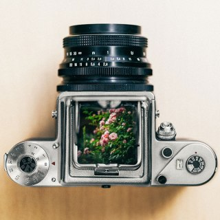 How To Optimize Your Images For Pinterest