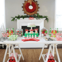 Pretty Pintastic Party #135 & Pintastic Features