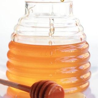 Celebrate National Honey Month & Savor Golden Moments