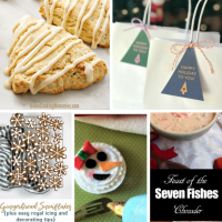 Pretty Pintastic Party #187 & Weekly Features