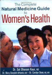 natural-medicine-guide-to-womens-health