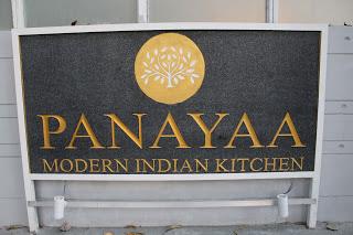 Mere Dil ko Bhaaya – Panayaa!