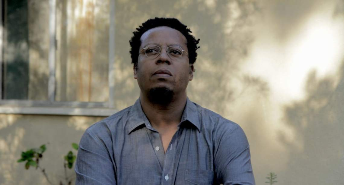 www.thewickedsound.com Jeff Parker.