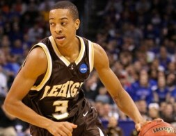 cj-mccollum-lehigh-star-shocks-duke