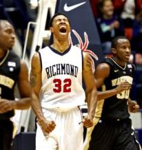 justin-harper-richmond-spiders