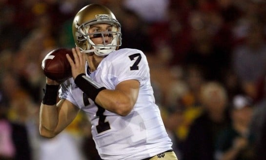 jimmy-clausen-notre-dame-nfl-draft
