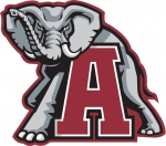 alabama-crimson-tide-elephant-logo