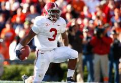 trent-richardson-alabama-crimson-tide