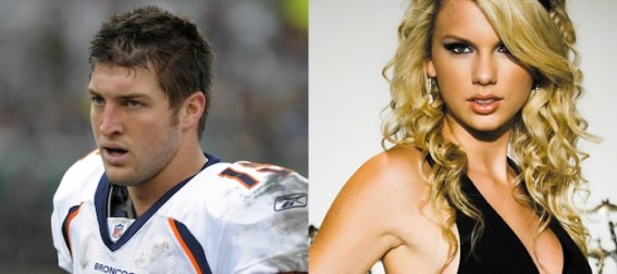 tim-tebow-taylor-swift-dating-rumor