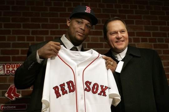 adrian-beltre-boston-red-sox
