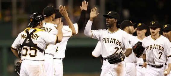andrew-mccutchen-and-pittsburgh-pirates-celebrate-victory