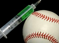 baseball-and-steroids