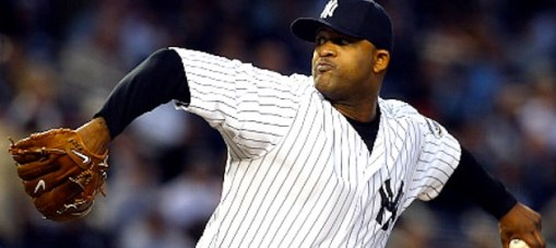 cc-sabathia-new-york-yankees