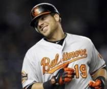 chris-davis-baltimore-orioles