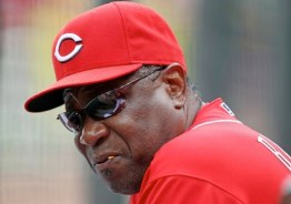 dusty-baker-reds-manager